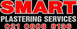 Smart plastering services